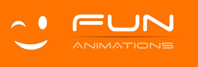 FUN ANIMATIONS : Animations, Locations et Réceptions