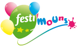 Festi'mouns : Animation enfant anniversaire, mariage