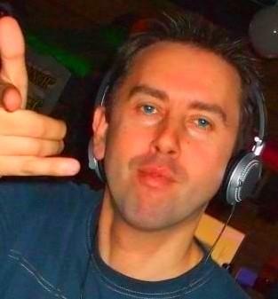 DJ TIBO SHOW : DJ PROFESSIONNEL GENERALISTE