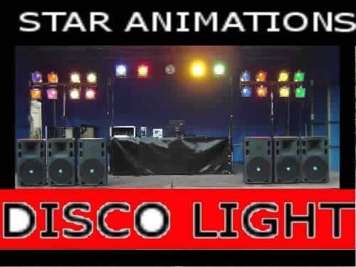 star-animations : soirées dansantes à thème