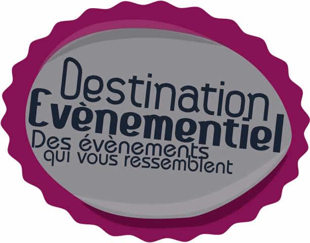 Soir e entreprise yvelines 78 versailles for Yvelines actives