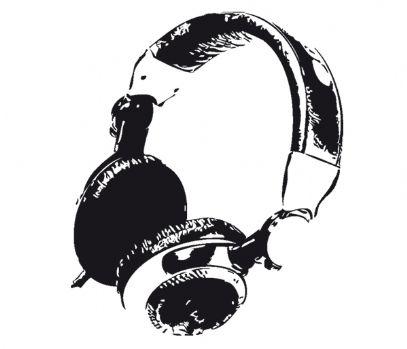 BPM Evenements : Tech son & lumière / DeeJay