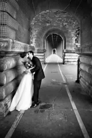 photographe mariage votre prestataire photographe mariage - Photographe Mariage Lorient