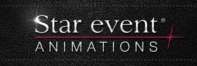 Star Event Animations : DJ Organisateur de mariages