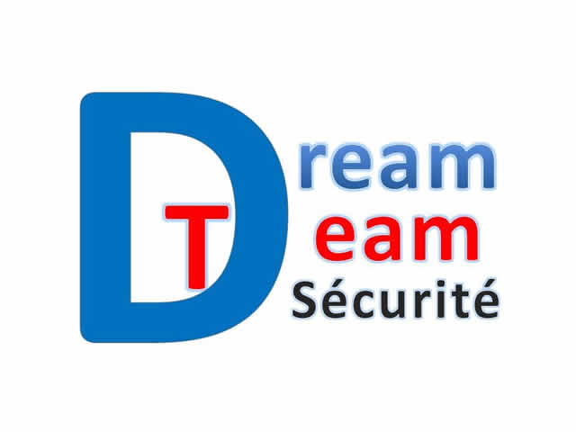 Dream Team S�curit�