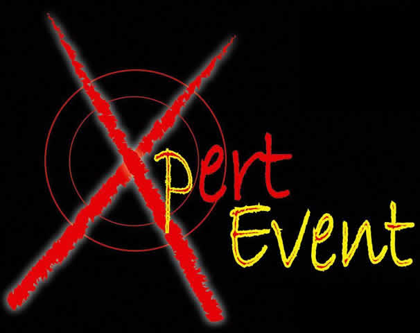 Xpert Event : Animations,Organistions