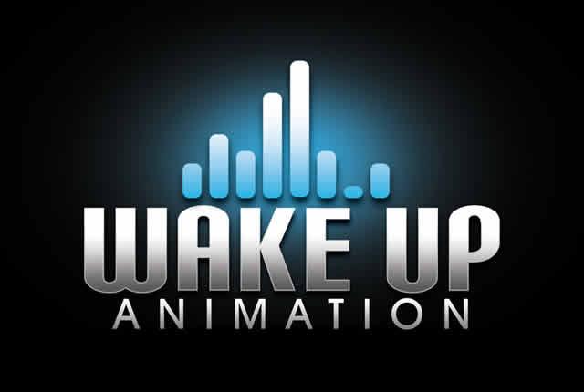 WAKE UP ANIMATION : Un dj professionnel très expériementé