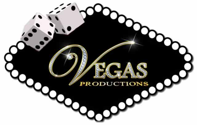 VEGAS PRODUCTIONS : EVENEMENTS SPECTACLES ANIMATIONS