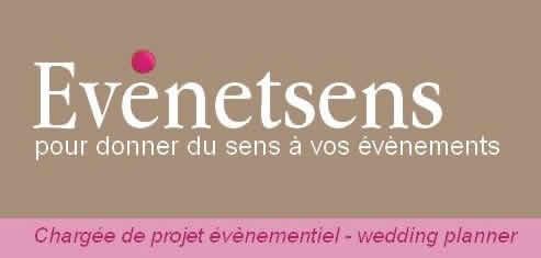 Showroom du mariage : organisation évènementielle