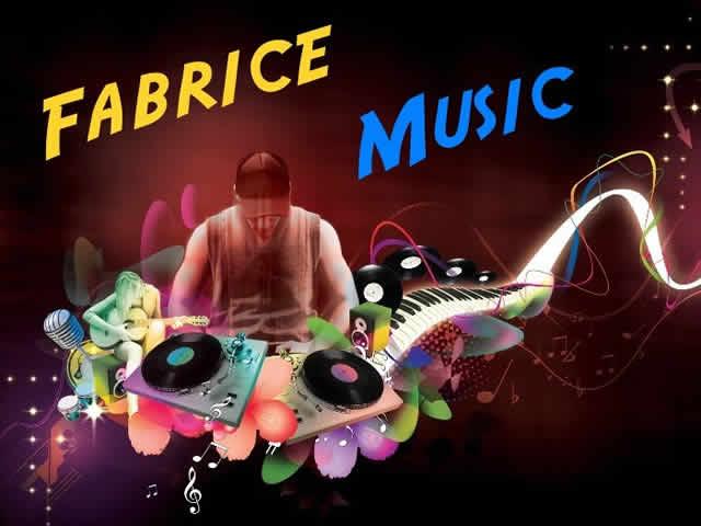 Fabrice.Music : Dj . Animateur de soir�es