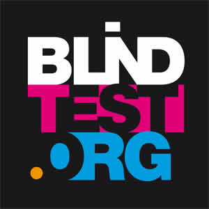 blindtest.org : Animation soirées quiz musical/blindtest
