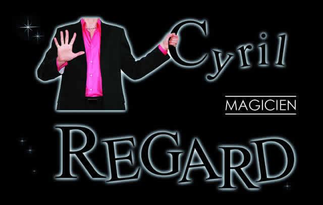 cyril regard magicien magicien reims. Black Bedroom Furniture Sets. Home Design Ideas