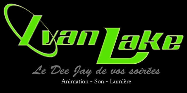 Ivan Lake : Ivan Lake, le Dee-Jay de vos soir�es