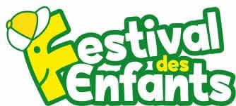 FESTIVAL DES ENFANTS : spécialisé dans l'animation pour enfants