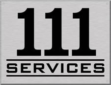 Services 111 : Location de sono