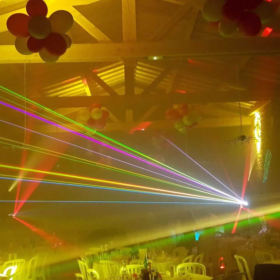 ASanim : discomobile généraliste