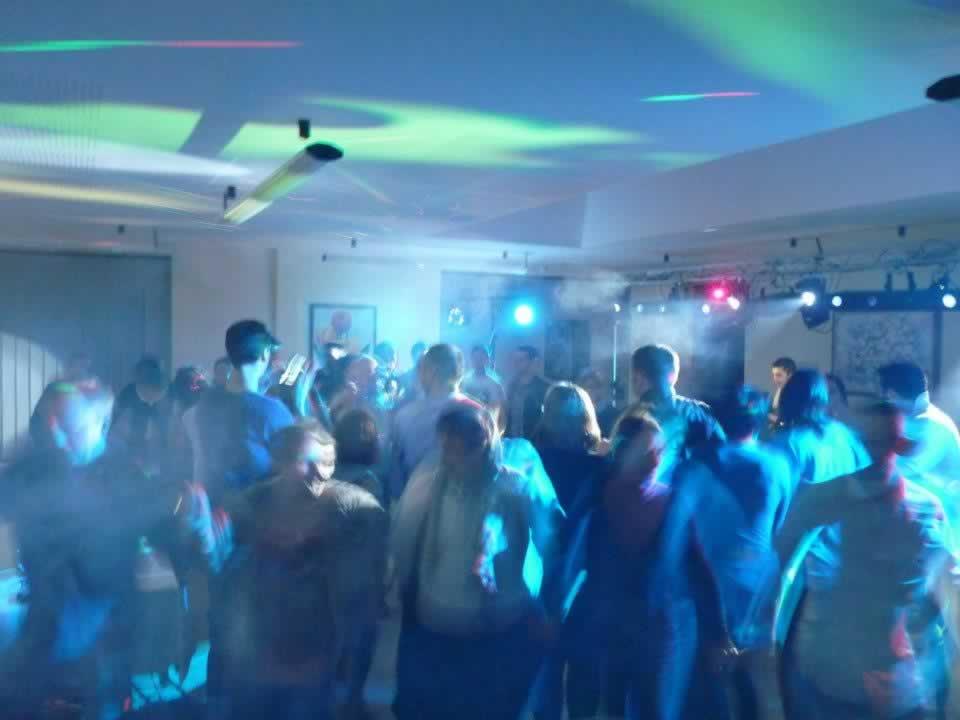 Musik Touch : MUSIK TOUCH, c'est la passion, la fête,