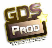 GDS Prod : Créateur de spectacles et d'événements