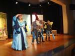 Emmanuelle Audibert : Comédies Musicales pour enfants