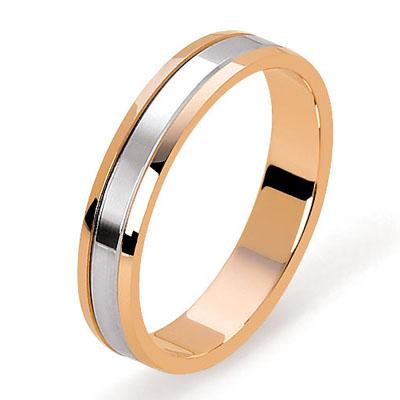 ... de lalliance votre prestataire bijouterie dalliances de mariage
