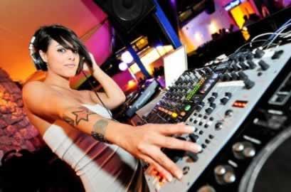 djx evenementiel : DJX EVENEMENTIEL DJ MOBILE