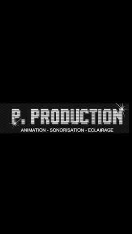 Dj mariage vendee Percot production  : Dj animateur pour mariage