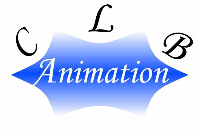 CLB Animation : Animation DJ mariage karaoké