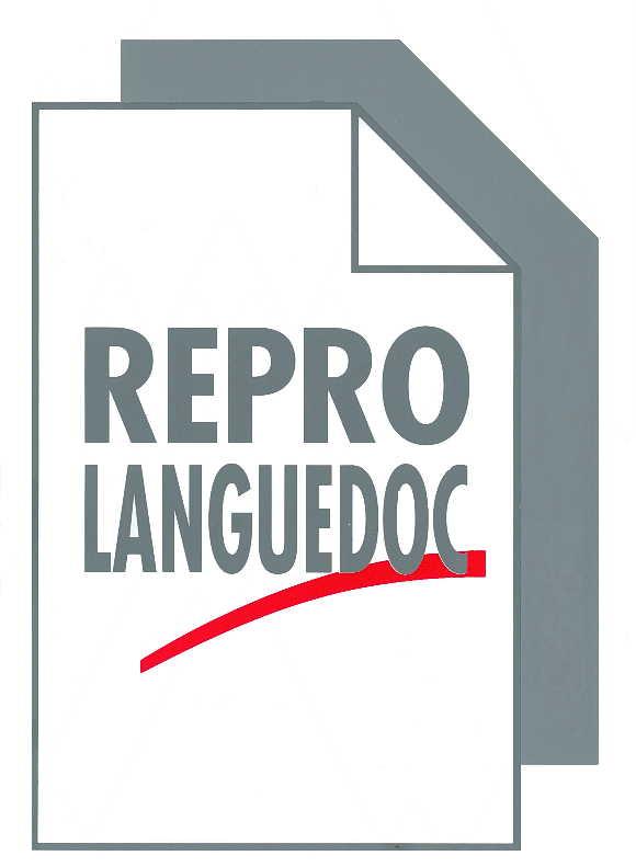 REPRO LANGUEDOC : LOCATION MATERIEL AUDIOVISUEL ET BUREAUTIQUE