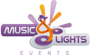MUSIC & LIGHTS EVENTS