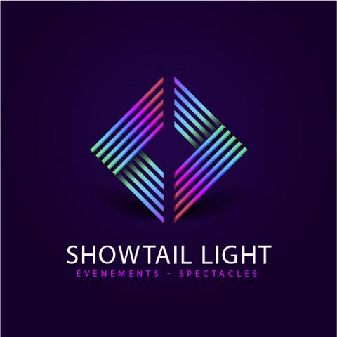 showtail light : Animation DJ Organisateur évènementiel