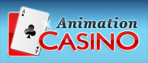 Animation Casino - EVENIS : Animation de Soir�es Casino factice