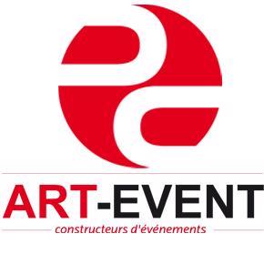 ART-EVENT GROUP : Location de matériel événementiel