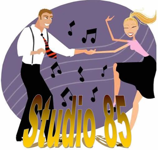 Studio 85 : DJ, Animations de mariages sans limites