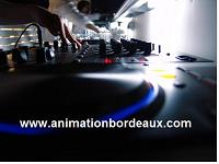 Animation Bordeaux : Animation de soirees dansantes