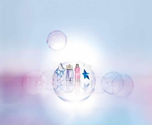 aldo le magicien des bulles de savon : animation spectacle bulles de savon