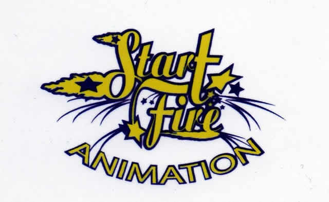 animation start fire : dj animateur