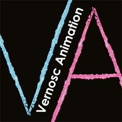VERNOSC'Animation : animation/dj généraliste