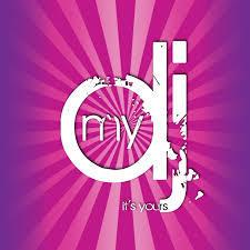 Mydj : DJ mariage