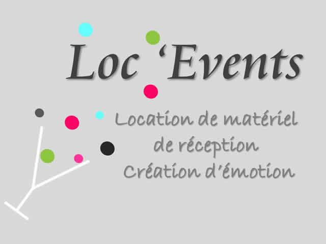 location nappe serviette housse chaise - grenoble saint martin d ... - Location Nappe Et Housse De Chaise