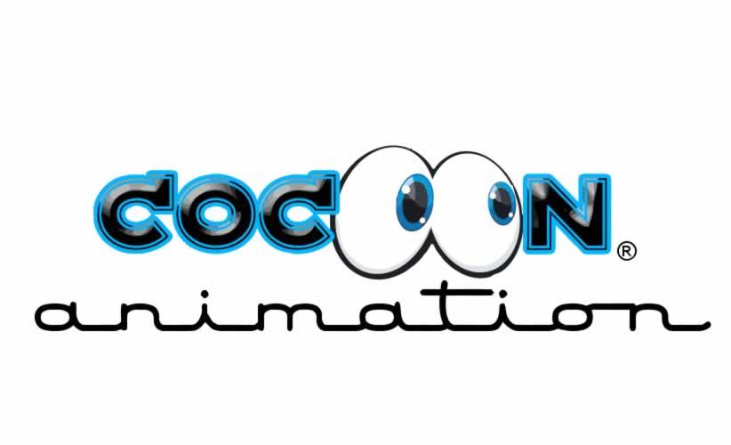 CocOOn Animation : Dj Animateur