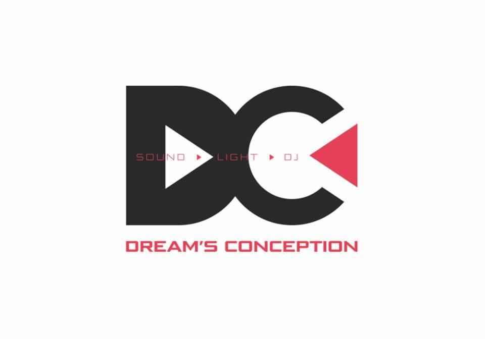 Dream's conception : DJ animateur