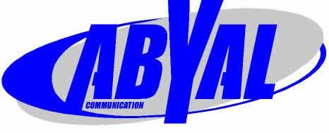 ABYAL COMMUNICATION : DJ Animateur