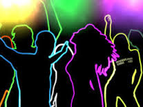 Disc Jockey  Animducoeur : DJ Animation de Soirées
