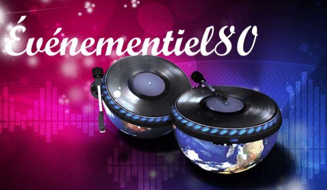 Evenementiel 80 : DJ, mariage, animation