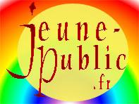 Spectacle enfants, jeune public : spectacles enfants festifs et jeune publ