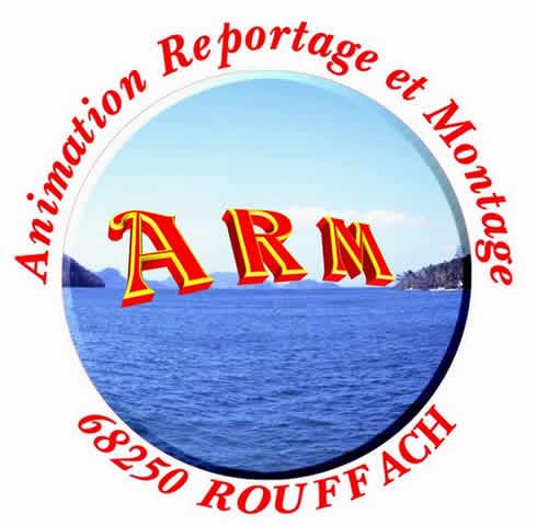 ANIM RM 68 : Animation, Mariage, Anniversaire, Etc...