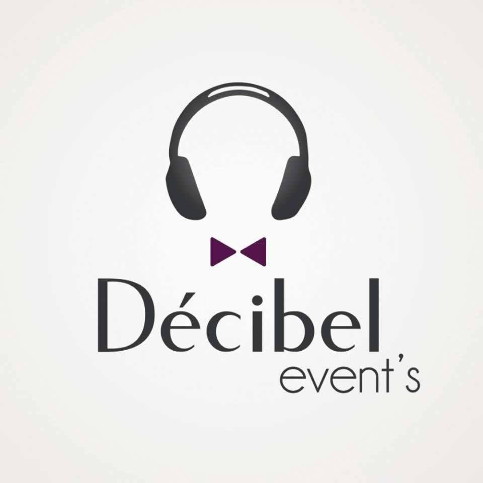 Décibel Event's : Dj événementiel