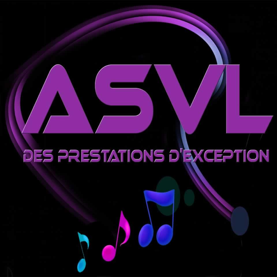 ASVL : Dj animateur