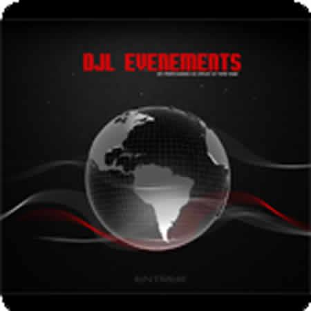 DJL-EVENEMENTS : Sonorisation, Lumières, DJ