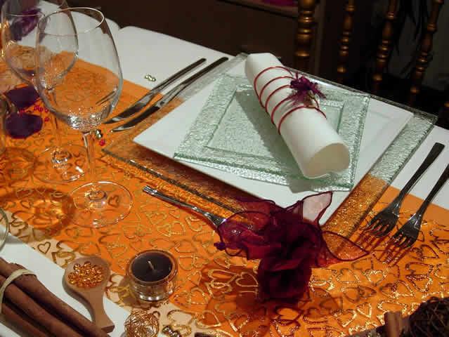wedding planner bas rhin 67 pour votre v nement devis gratuits. Black Bedroom Furniture Sets. Home Design Ideas
